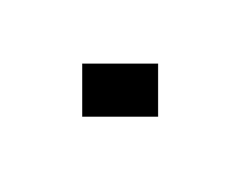 GüstrowTV
